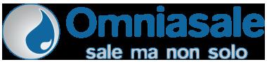 Omnia Sale